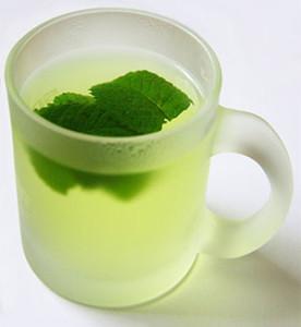 peppermint-tea-1109