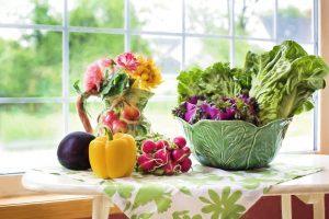blog-img-nutrition-for-heart-health-om-nutrition